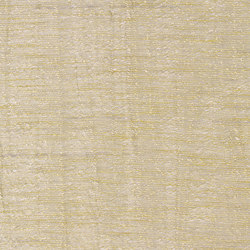 Sienna 2581-05 | Tissus pour rideaux | SAHCO