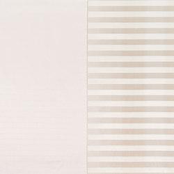 Velona 2574-01 | Tissus pour rideaux | SAHCO