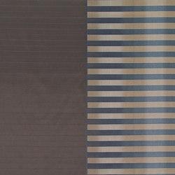 Velona 2574-03 | Tejidos para cortinas | SAHCO