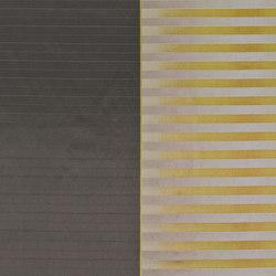 Velona 2574-05 | Tissus pour rideaux | SAHCO