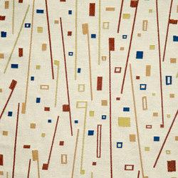 Pogo Sticks | Hopper | Upholstery fabrics | Anzea Textiles
