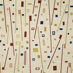 Pogo Sticks 2037-01 Hopper | Fabrics | Anzea Textiles