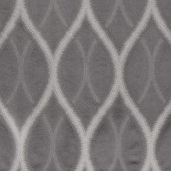 Arabella 2549-01 | Tejidos para cortinas | SAHCO
