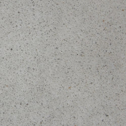 Eco-Terr Slab Newport Grey | Planchas | COVERINGSETC