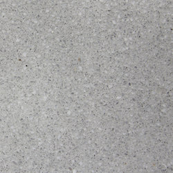 Eco-Terr Slab Fogo Grey polished | Lastre | COVERINGSETC