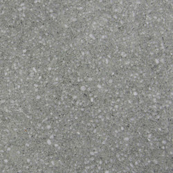 Eco-Terr Slab Sage Green polished | Planchas | COVERINGSETC