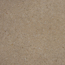 Eco-Terr Slab Cheesapeake Bay polished | Planchas | COVERINGSETC