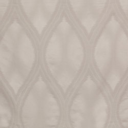 Arabella 600054-0002 | Drapery fabrics | SAHCO