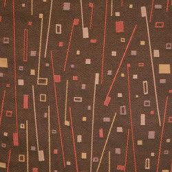 Pogo Sticks | Stick Flip | Upholstery fabrics | Anzea Textiles