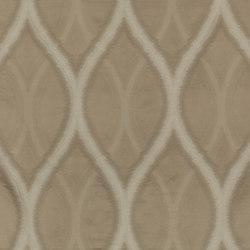 Arabella 2549-03 | Drapery fabrics | SAHCO