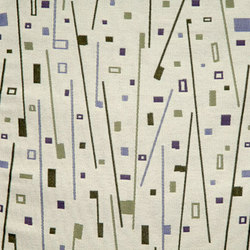 Pogo Sticks | Bungee Bounce | Fabrics | Anzea Textiles