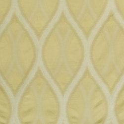Arabella 2549-05 | Curtain fabrics | SAHCO