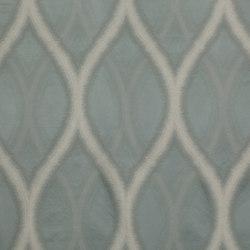 Arabella 2549-06 | Tissus pour rideaux | SAHCO