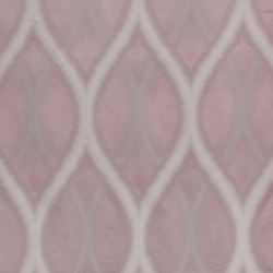 Arabella 600054-0007 | Tejidos decorativos | SAHCO