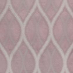 Arabella 600054-0007 | Drapery fabrics | SAHCO