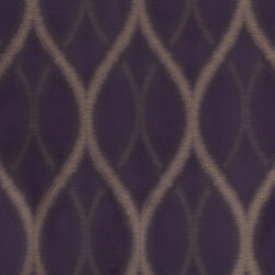 Arabella 2549-08 | Curtain fabrics | SAHCO
