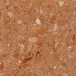 Eco-Terr Slab Red Sea | Natural stone slabs | COVERINGSETC