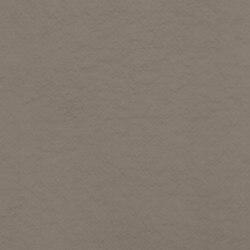 Solido 2551-01 | Tissus pour rideaux | SAHCO