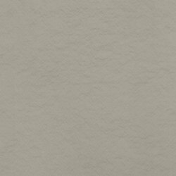 Solido 2551-08 | Curtain fabrics | SAHCO