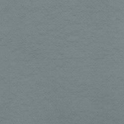 Solido 2551-09 | Tejidos para cortinas | SAHCO