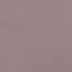 Solido 2551-10 | Vorhangstoffe | SAHCO