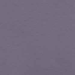 Solido 2551-11 | Curtain fabrics | SAHCO