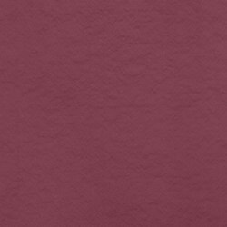 Solido 2551-12 | Tessuti tende | SAHCO