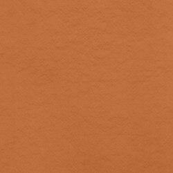 Solido 2551-13 | Curtain fabrics | SAHCO