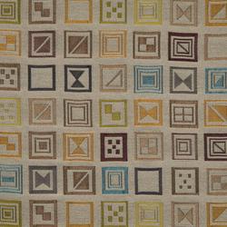 Rock Candy 2038-05 Almond Sugar | Fabrics | Anzea Textiles