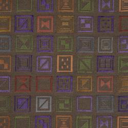 Rock Candy 2038-07 Sugar Brown | Fabrics | Anzea Textiles