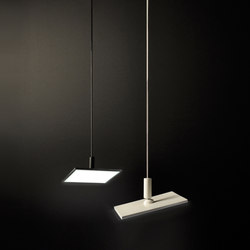Adjust S OLED S-1 | General lighting | Bernd Unrecht lights