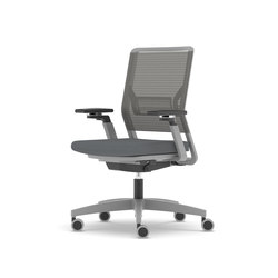 Uneo | Office chairs | Nurus