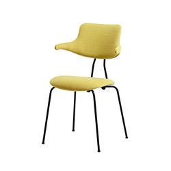 VL118 | Chairs | Vermund