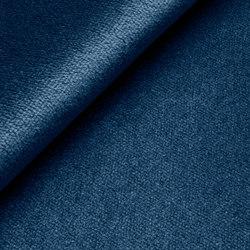 Avalon 600017-0001 | Drapery fabrics | SAHCO