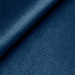 Avalon 2194-01 | Fabrics | SAHCO