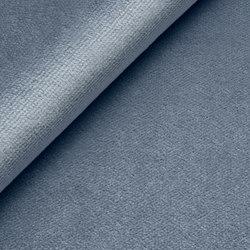 Avalon 600017-0002 | Drapery fabrics | SAHCO