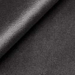Avalon 600017-0003 | Drapery fabrics | SAHCO