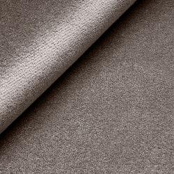 Avalon 600017-0004 | Drapery fabrics | SAHCO
