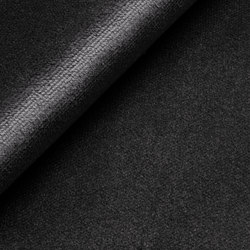 Avalon 600017-0005 | Drapery fabrics | SAHCO