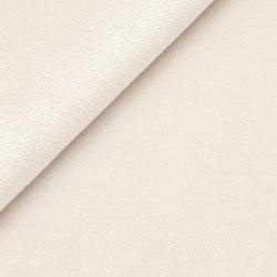 Avalon 600017-0006 | Drapery fabrics | SAHCO