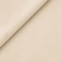 Avalon 600017-0007 | Drapery fabrics | SAHCO