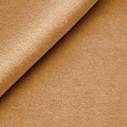 Avalon 600017-0008 | Drapery fabrics | SAHCO