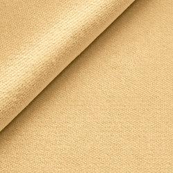 Avalon 600017-0009 | Drapery fabrics | SAHCO
