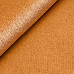 Avalon 2194-10 | Fabrics | SAHCO
