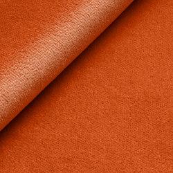 Avalon 600017-0011 | Drapery fabrics | SAHCO