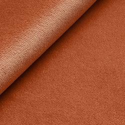 Avalon 2194-12 | Drapery fabrics | SAHCO