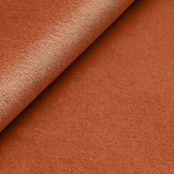 Avalon 2194-12 | Fabrics | SAHCO