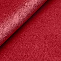 Avalon 600017-0013 | Drapery fabrics | SAHCO