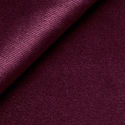 Avalon 600017-0014 | Drapery fabrics | SAHCO