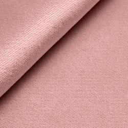 Avalon 600017-0015 | Drapery fabrics | SAHCO